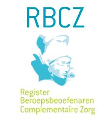 RBCZ |